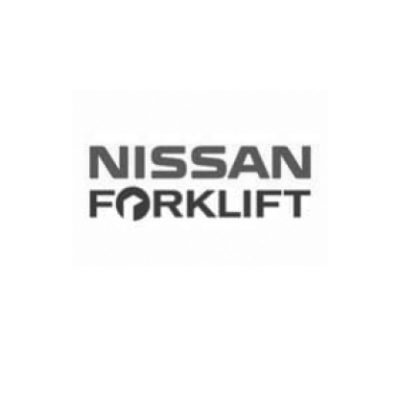 forklift_training_brands_10_A20